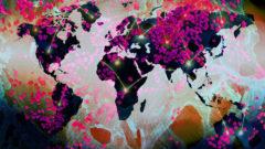 global-pandemic-vs-epidemic-2019-ncov-coronavirus