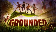 grounded_key_art