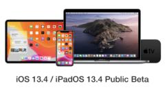 ios-13-4-public-beta