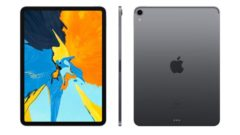 ipad-pro-on-sale-1