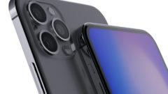 iphone-12-design-7