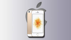 iphone-se-2-2-6