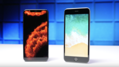 iphone-11-pro-vs-iphone-6s-speed-test