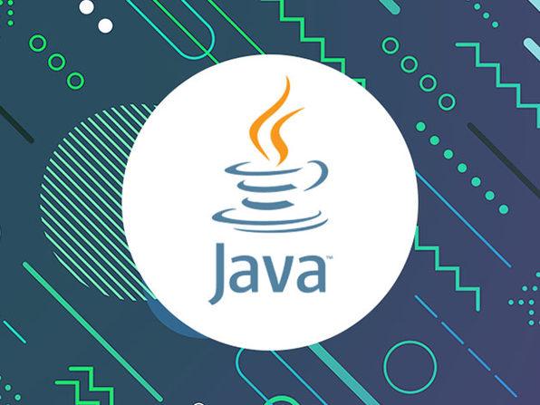 2020 Complete Java Master Class Bundle