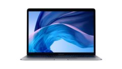 macbook-air-deal-for-899-1