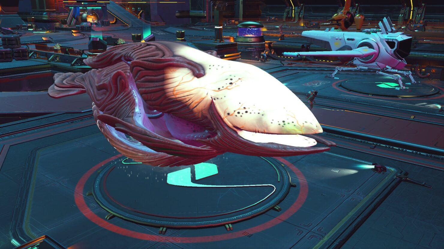 no-mans-sky-living-ships-update-2