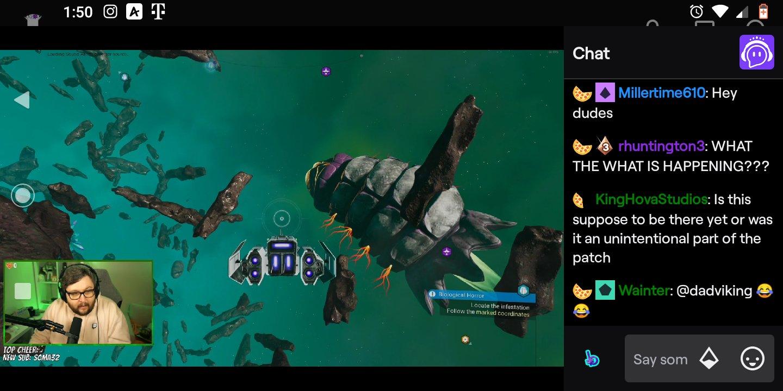 no-mans-sky-living-ships-update