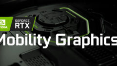 nvidia-super-mobility-graphics-feature-image