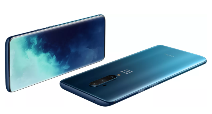 oneplus 7t pro featured 2
