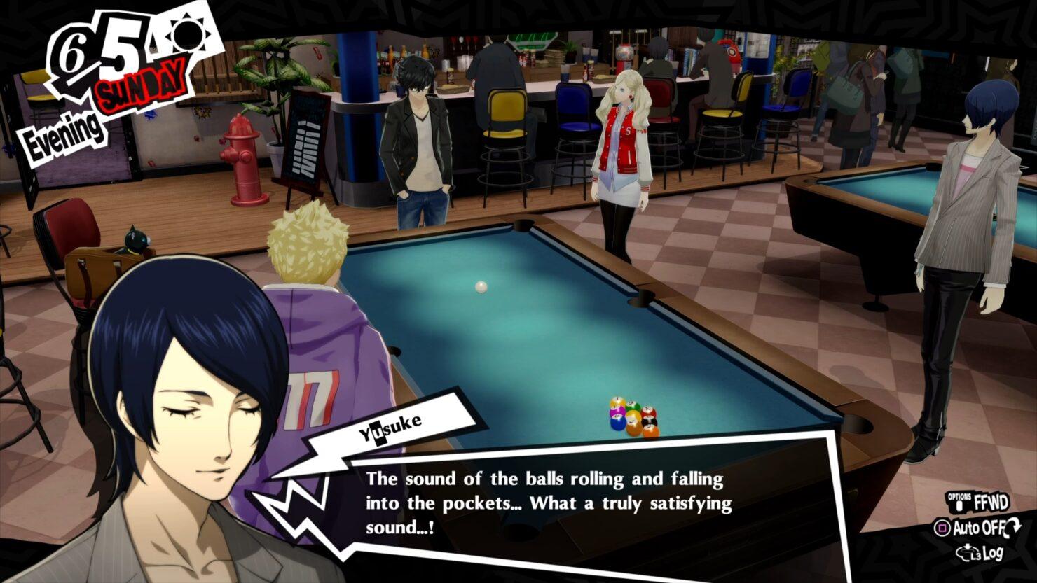 persona-5-royal-billiards