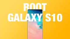 root-galaxy-s10-and-unlock-bootloader