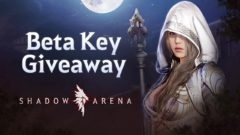 shadow_arena_beta_giveaway