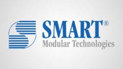 smartmodulartechnologies-1200x630-9ca37536