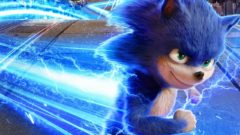 sonic-hedgehog-film-redesign