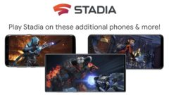 stadia_android_phones
