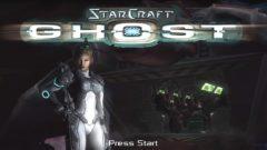 starcraft_ghost_start