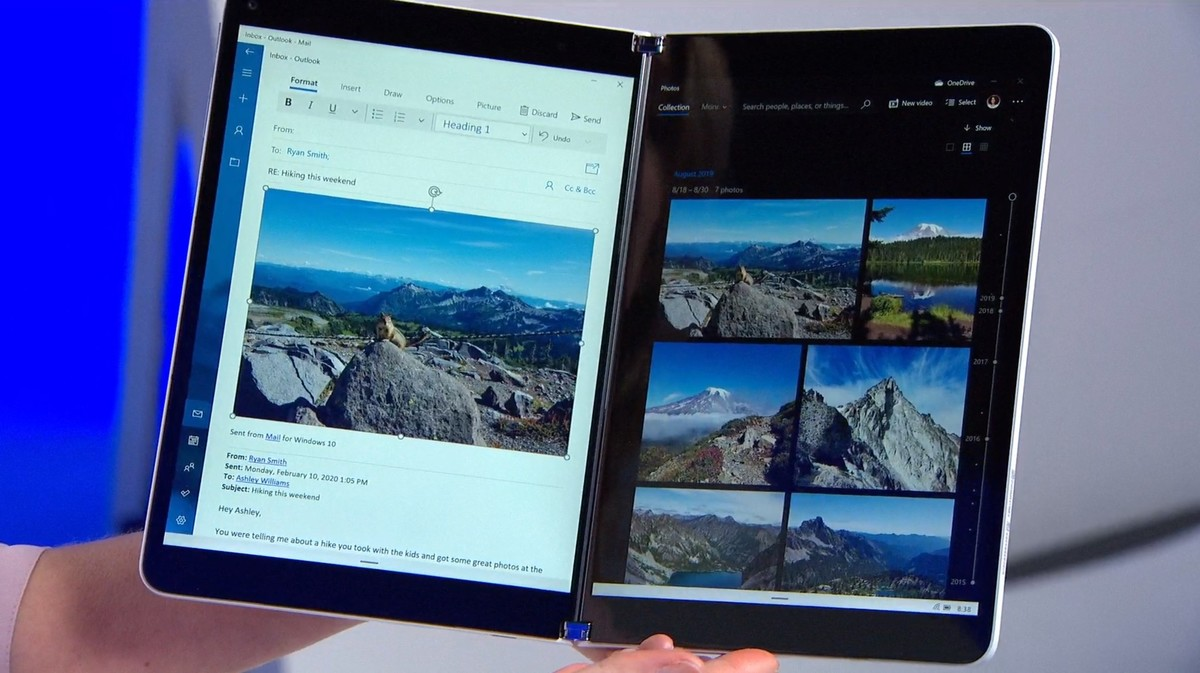 Microsoft windows 10x emulator