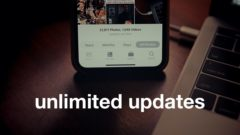 unlimited-updates-main