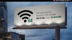 wifi6e-brcm-carousel_678x452