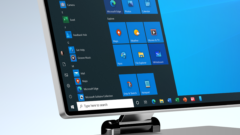 windows-10-icons