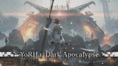 yohra-dark-apocalypse