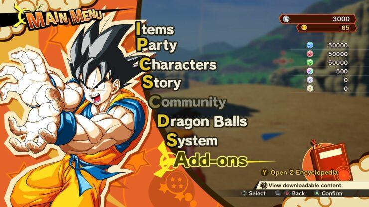 Dragon Ball Kakarot Power Awakens 03-1-740x416.jpg