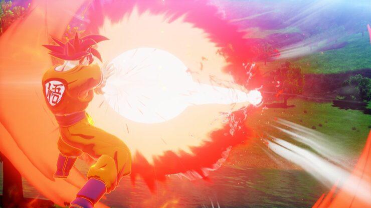 Dragon Ball Kakarot Power Awakens 05-1-740x416.jpg