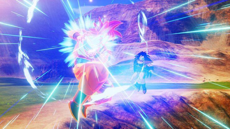 Dragon Ball Kakarot Power Awakens 06-1-740x416.jpg
