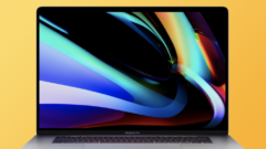 14-inch-macbook-pro-mini-led-display