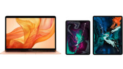 2018-macbook-air-and-2018-ipad-pro-refurbished-models