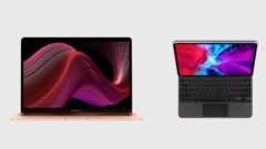 2020 MacBook Air, iPad Pro Get Discounted on Amazon Before Their Official Release