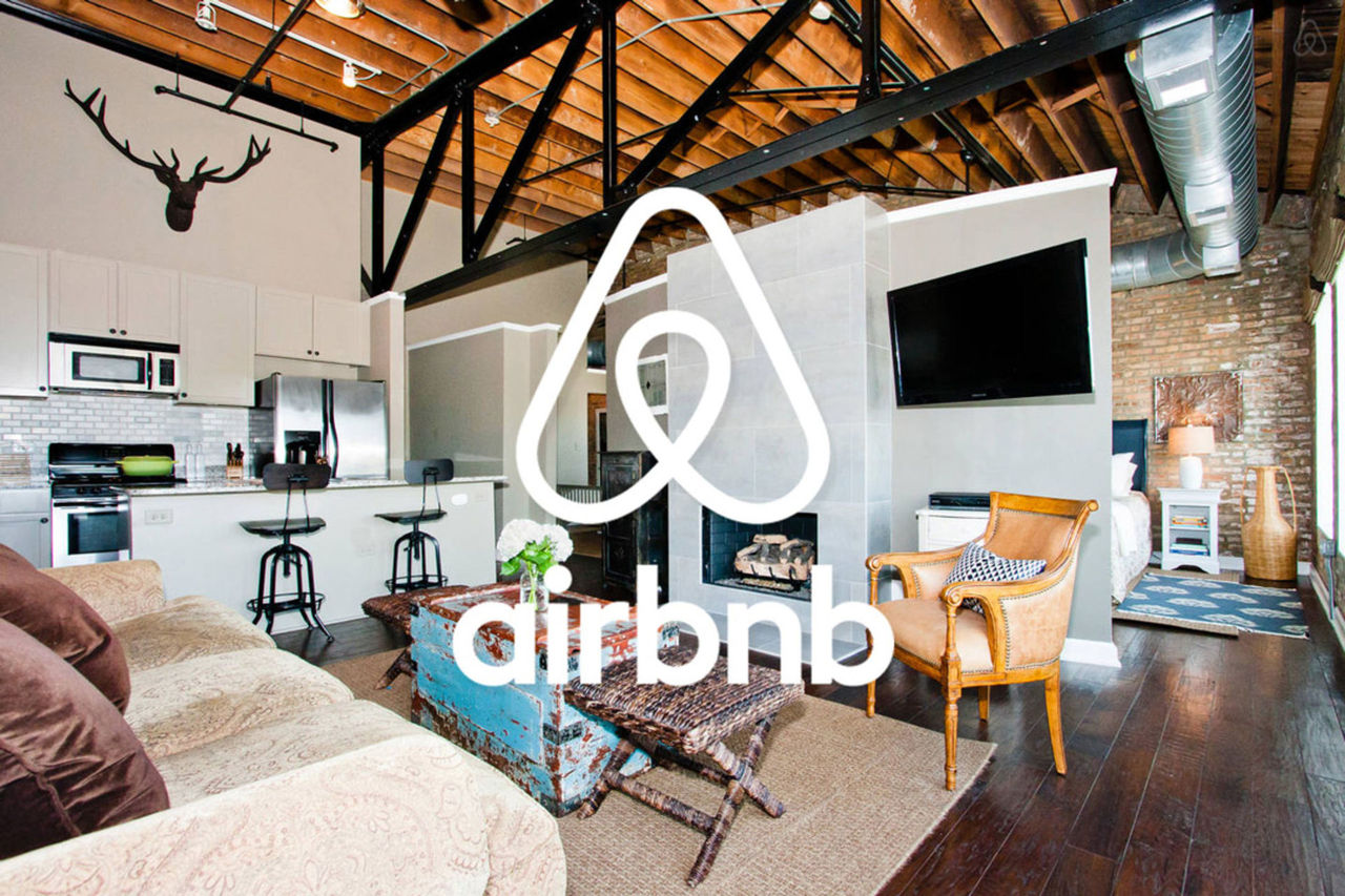 Airbnb Has Dodged FCPA Charges For Now — What About Sanctions?