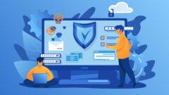 personal-digital-security