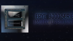 amd-epyc-embedded-3000-series-cpus_1