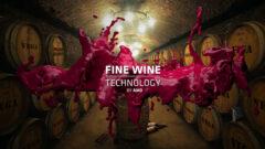 amd-radeon-fine-wine
