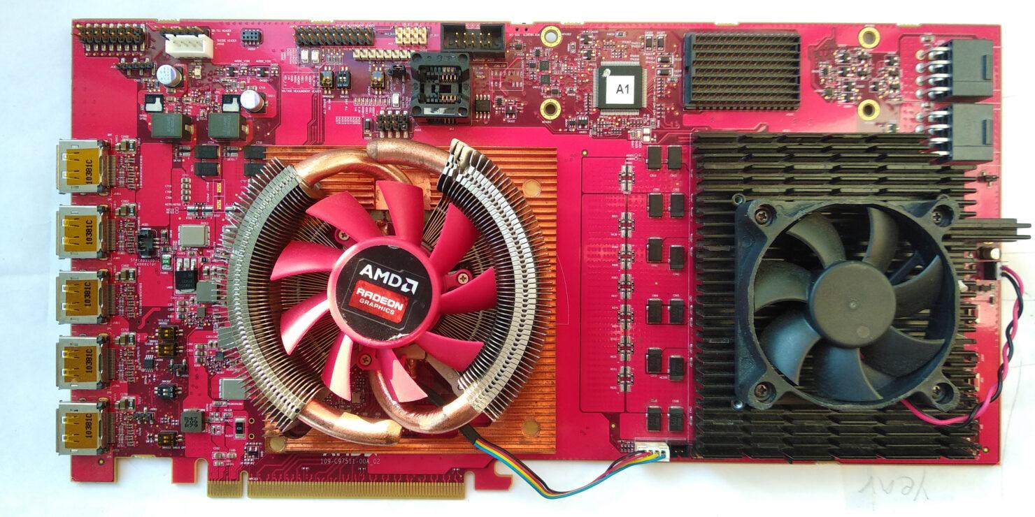amd-radeon-rx-560-polaris-gpu-engineering-board_1