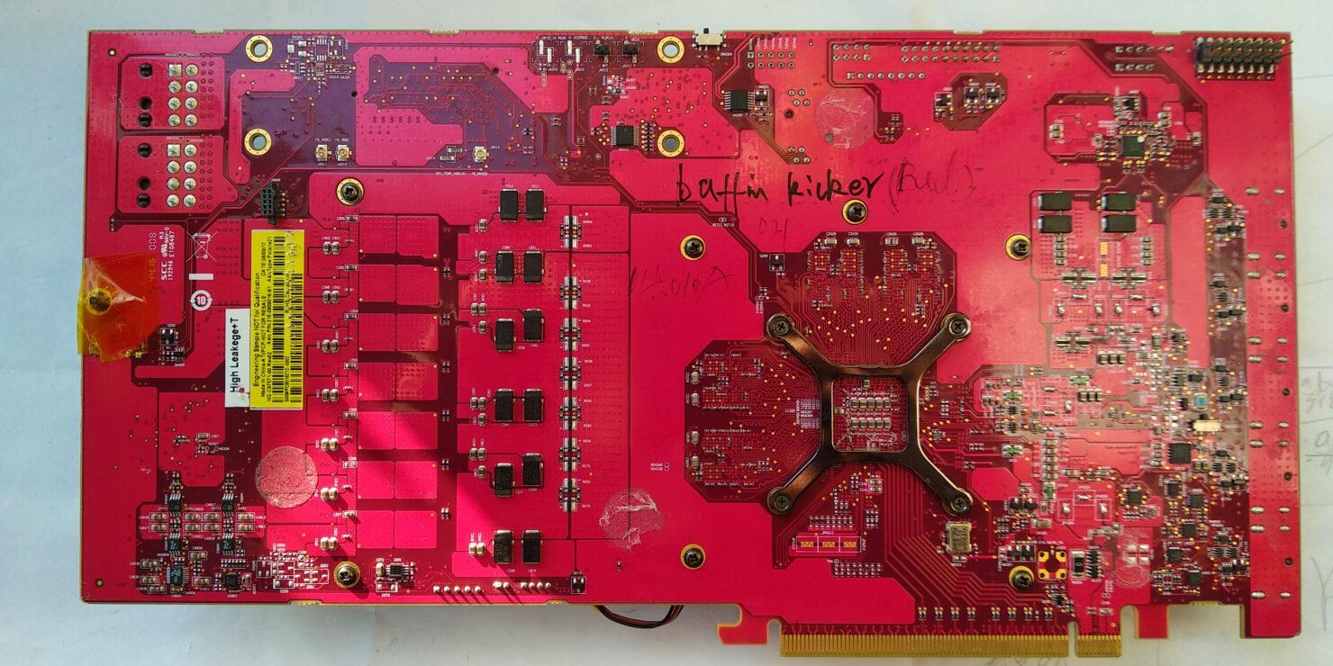 amd-radeon-rx-560-polaris-gpu-engineering-board_2