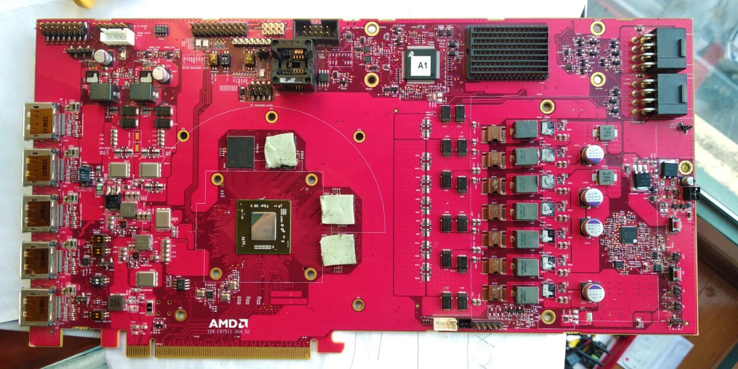 amd-radeon-rx-560-polaris-gpu-engineering-board_3
