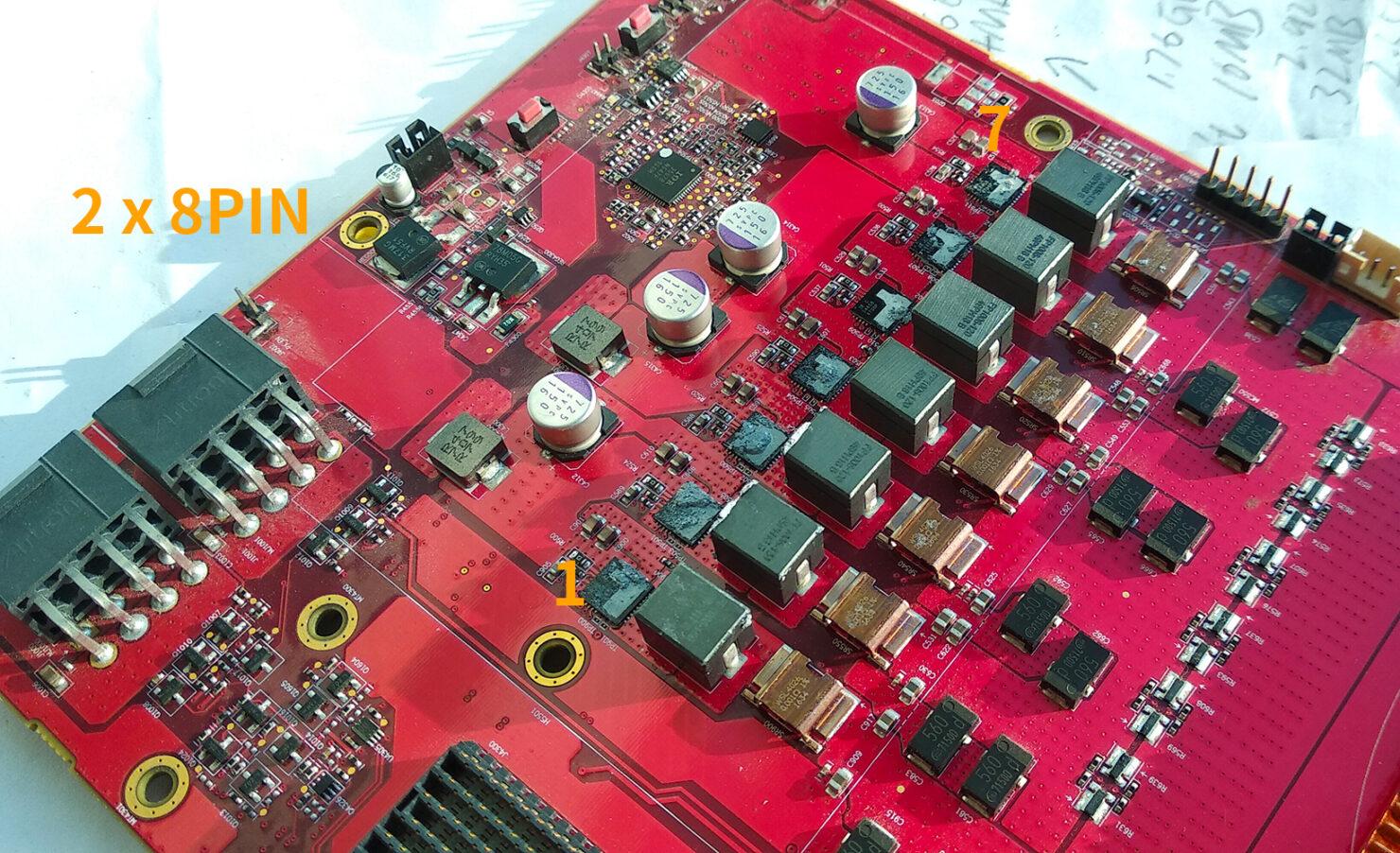 amd-radeon-rx-560-polaris-gpu-engineering-board_5