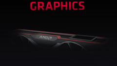 amd-radeon-rx-navi-2x-graphics-cards
