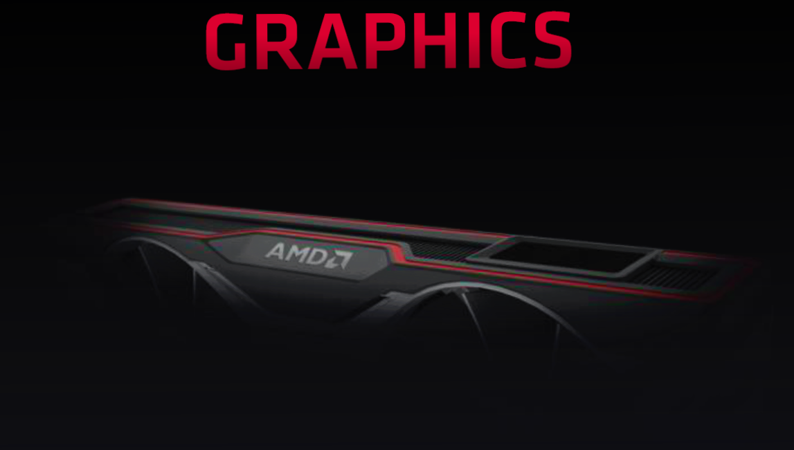 Amd Promises Radeon Rx Navi 2x Gpus Won T Use Blower Fan Coolers