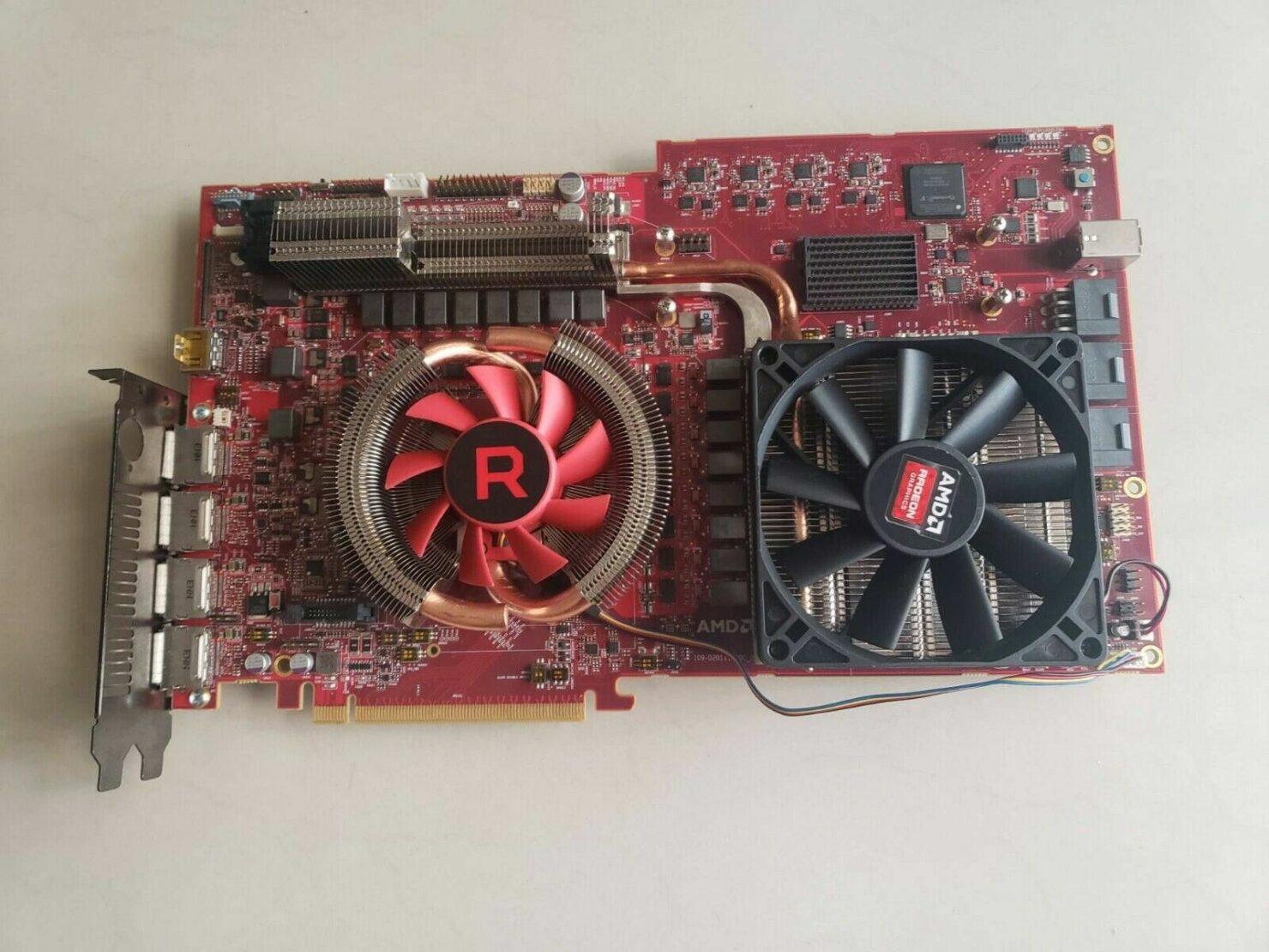 amd-radeon-rx-vega-12-gpu-engineering-board_1