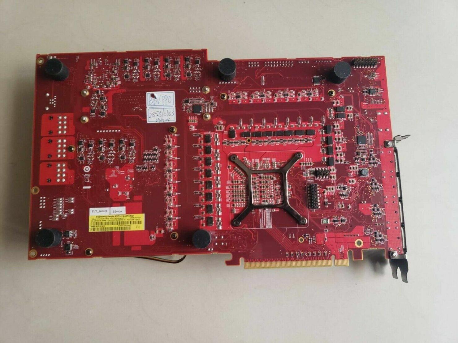 amd-radeon-rx-vega-12-gpu-engineering-board_2