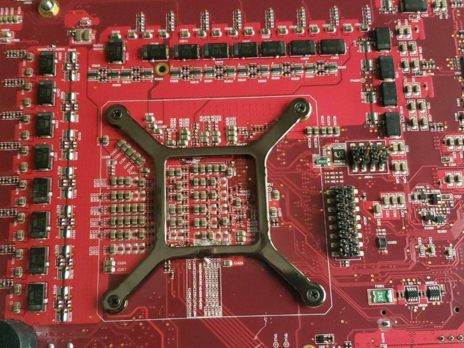 amd-radeon-rx-vega-12-gpu-engineering-board_3