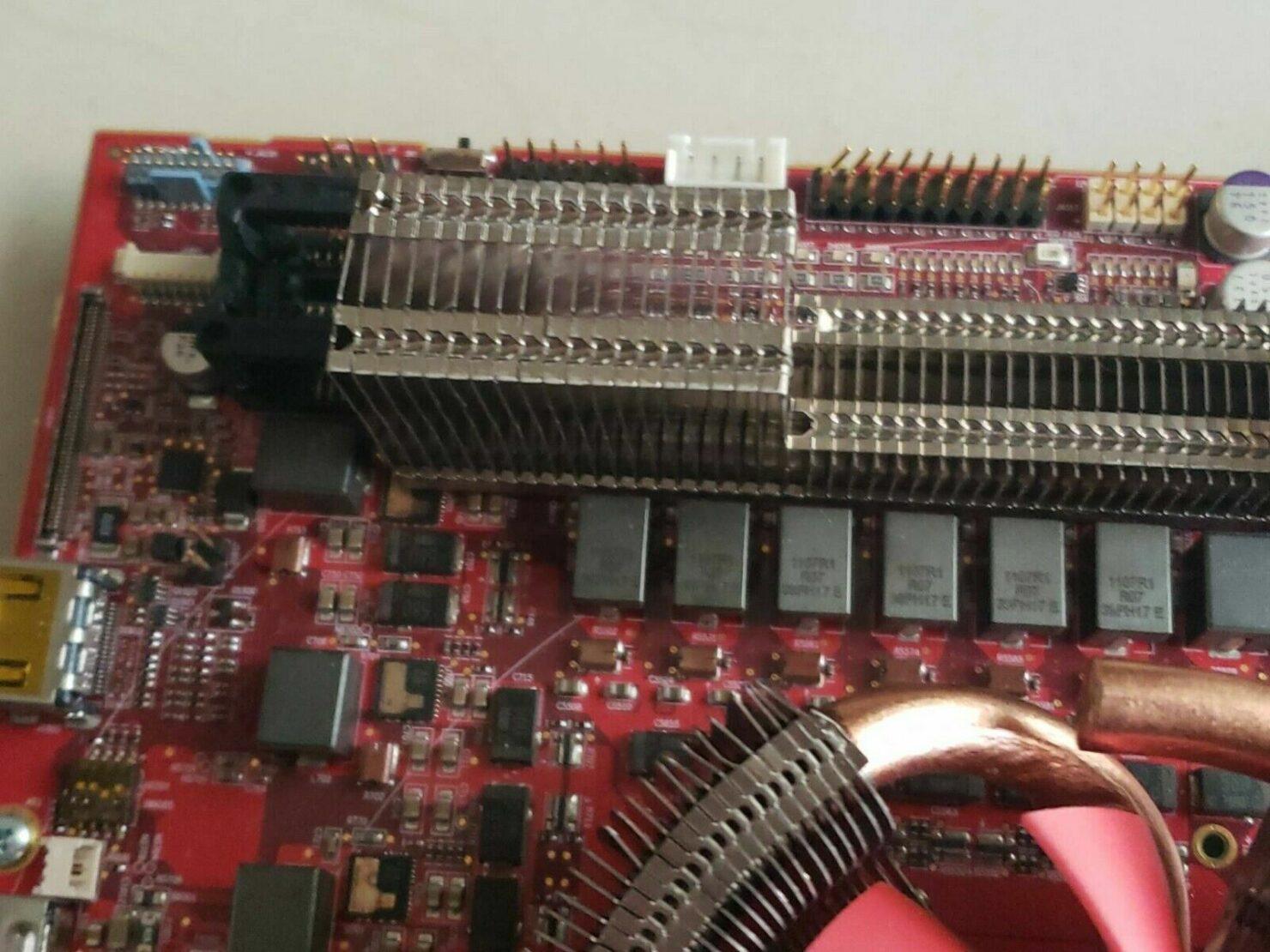 amd-radeon-rx-vega-12-gpu-engineering-board_5