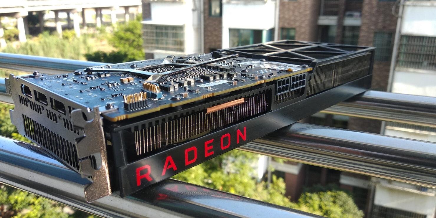 amd-radeon-rx-vega-56-engineering-sample_3