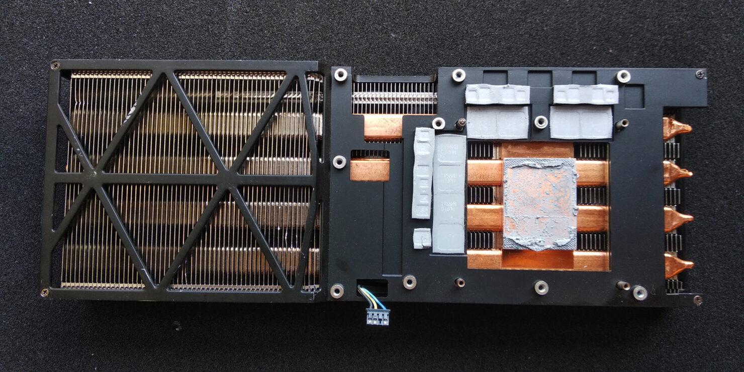 amd-radeon-rx-vega-56-engineering-sample_5