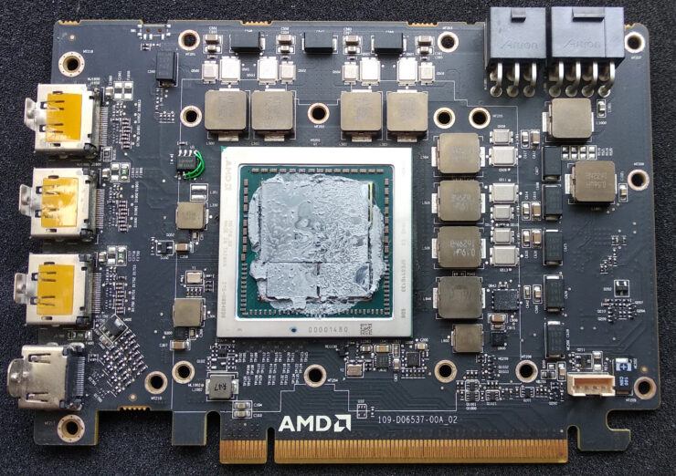 amd-radeon-rx-vega-56-engineering-sample_8