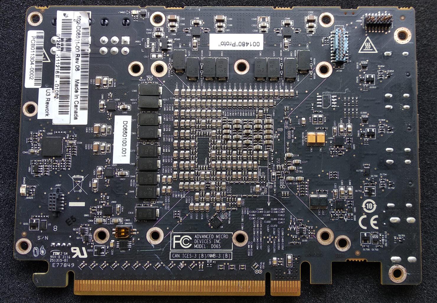 amd-radeon-rx-vega-56-engineering-sample_9