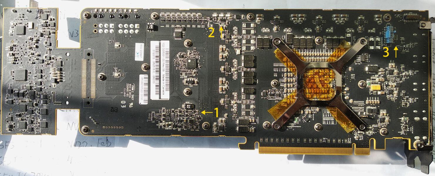 amd-radeon-rx-vega-64-engineering-sample_3-2